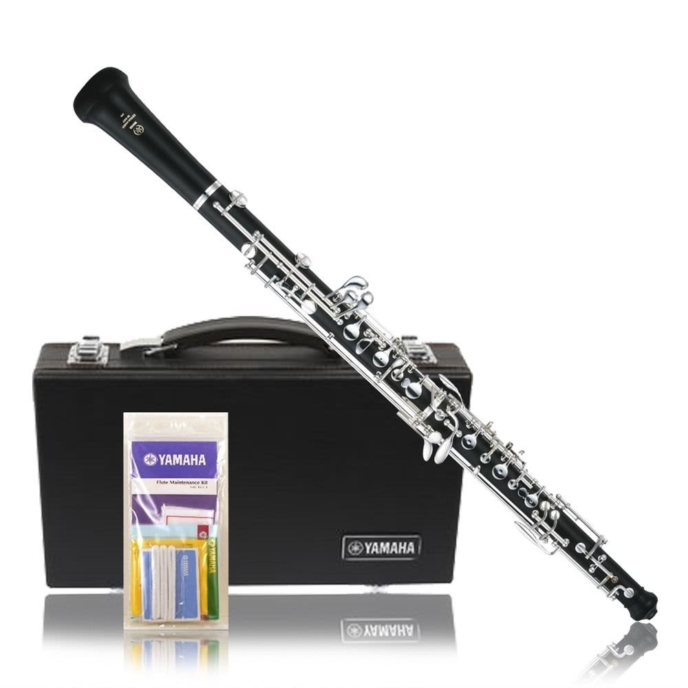 Yamaha Oboes Reviews