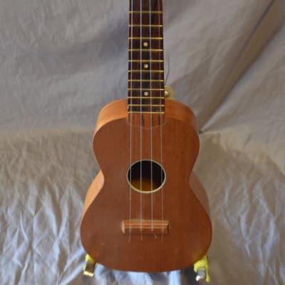 Harmony Ukulele Vintage for sale