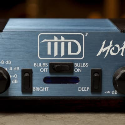 THD Hot Plate Used for sale