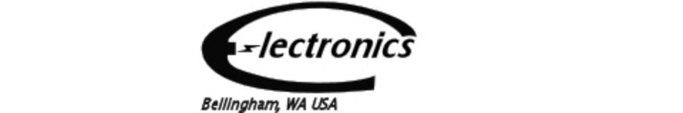e-lectronics.net