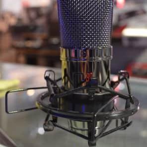 MXL CR30 Large Diaphragm Condenser Microphone