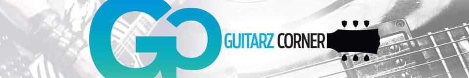 Guitarz Corner