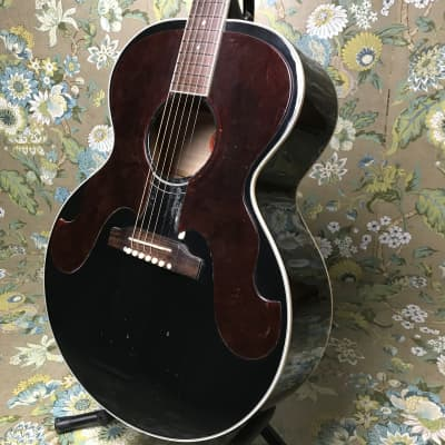 Gibson J-180 Everly Bros Signature Acoustic 2003 for sale