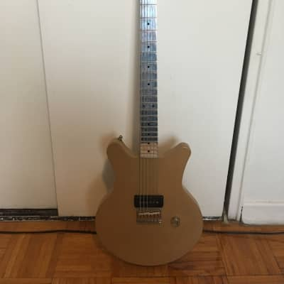 Electrical Guitar Company Standard Series One 2007 for sale