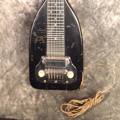 Electromuse Lap Steel for sale