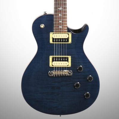 PRS Paul Reed Smith SE Standard 245 Electric Guitar for sale