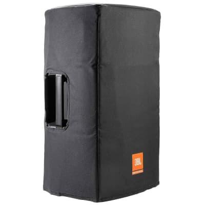 JBL EON615-CVR Deluxe Padded Cover for EON615 Speaker