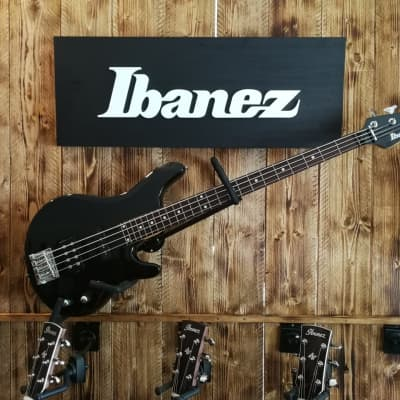 Ibanez RD300 Roadgear 4-String Bass, 2nd hand Bass for sale