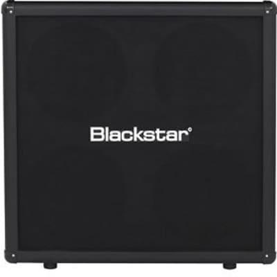 Blackstar ID412A - 4X12 ANGLED CAB