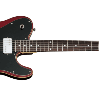 Schecter PT FASTBACK II B for sale