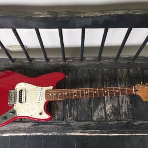 Fender  Cyclone for sale