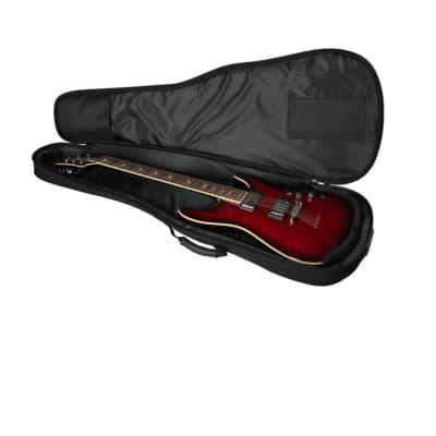Gator GB-4G Electric Guitar Bag