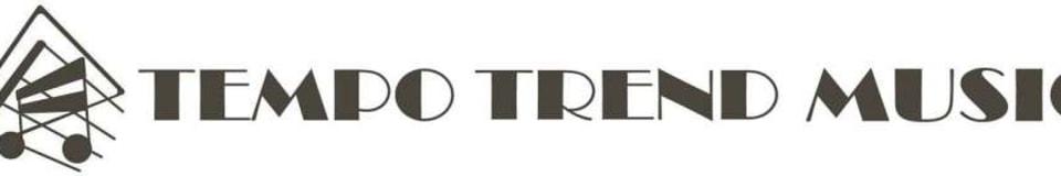 TEMPO TREND MUSIC's Boutique
