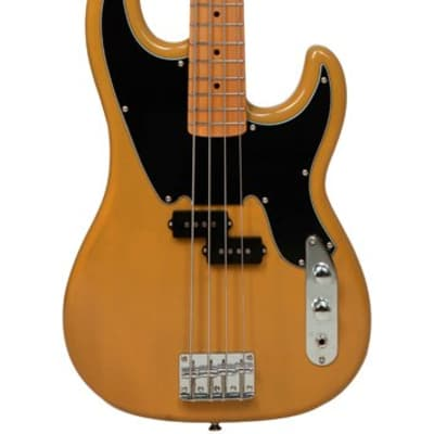 Tagima TW-66 Bass for sale