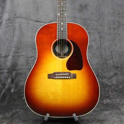 2021 Gibson J-45 Studio Rosewood
