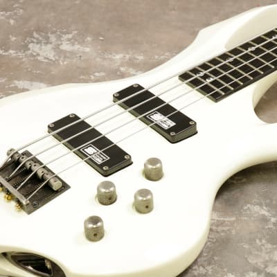 Edwards E-FR-128B BA Snow White - Shipping Included* for sale
