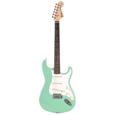 Fender MIJ Traditional 70s Stratocaster