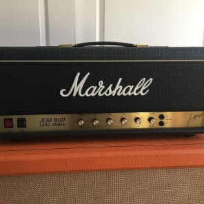 Marshall 2203 JCM 800 Reissue