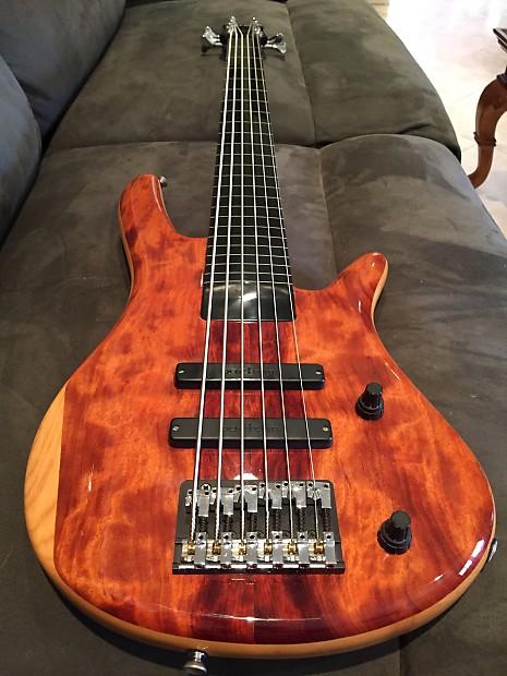 Zon Hyper Bass Version 1 Review | Chorder.com
