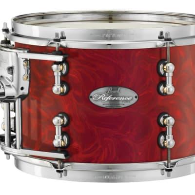 "RFP1411T/C720 Pearl Music City Custom 14""x11"" Reference Pure Series Tom"