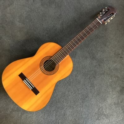 Electa Classical 117A Japan 1970's Natural for sale