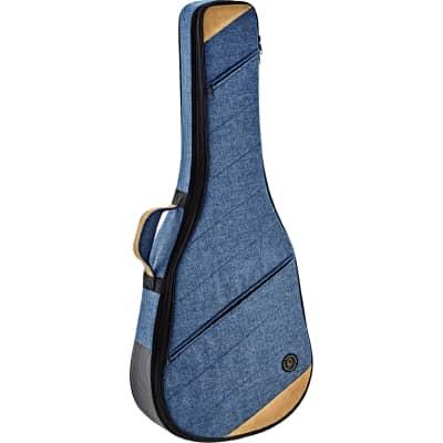 Ortega OSOCACL-OC Classical Guitar Gig Bag for sale