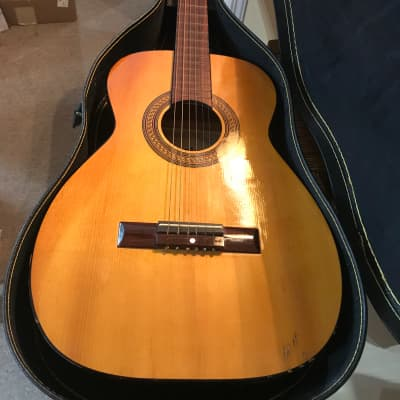 Garcia Classical for sale