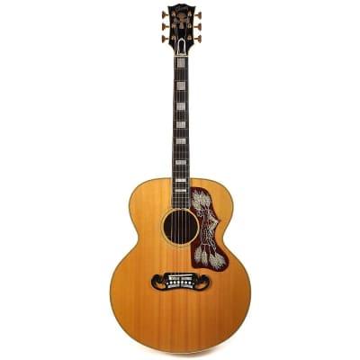 Gibson J-200 Montana Gold 1996 - 2003