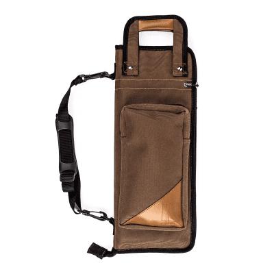 Pro-Mark TDSB Transport Deluxe Stick Bag