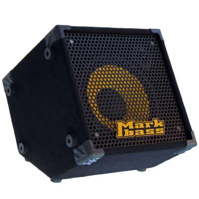 Markbass Standard 121HR for sale