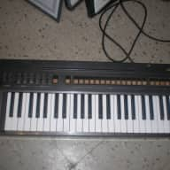 Yamaha CE-20 Combo Ensemble (similar to GS-1/2 technology)