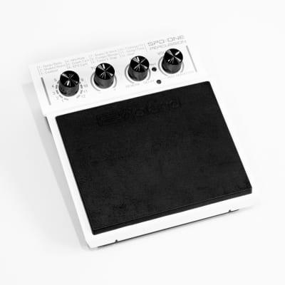 Roland SPD::ONE PERCUSSION Digital Percussion Pad 1