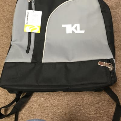 TKL Snare Drum Backpack