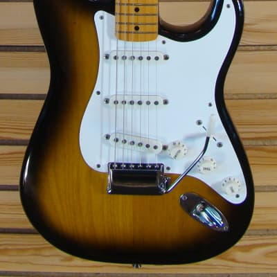 Fender '57 Reissue Stratocaster Electric Guitar for sale