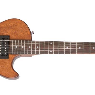 Guitar Electric Epiphone LP Special VE Vintage Walnut for sale
