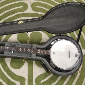 Bently Banjo for sale