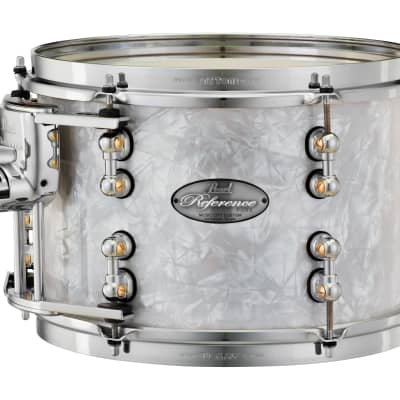 """Pearl Music City Custom 16""""x14"""" Reference Pure Series Tom"""