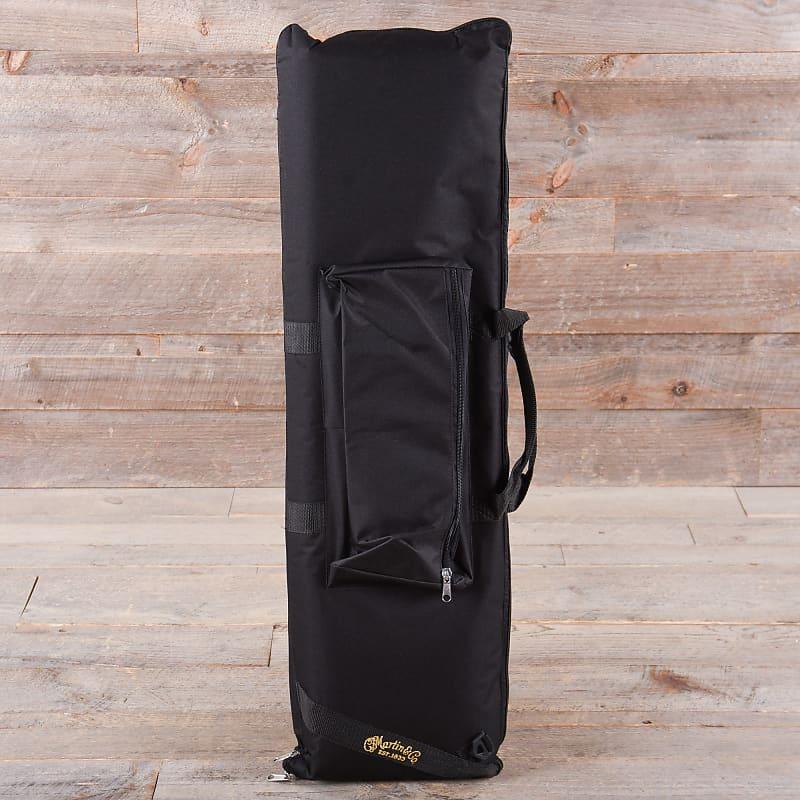 martin backpacker nylon string guitar used reverb. Black Bedroom Furniture Sets. Home Design Ideas