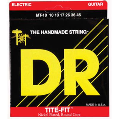 DR Tite-Fit 10-46