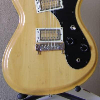 Univox Wiring Diagrams   Wiring Diagrams on kay electric guitar, kay guitar amplifier, stratocaster wiring, lap steel wiring, kay guitar body, kay guitar parts, amp wiring,