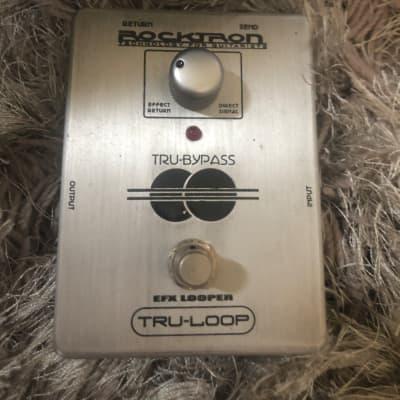 Rocktron Tru Loop for sale