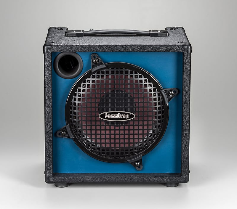 henriksen jazz amp soundclone 10 dhr guitar experience reverb. Black Bedroom Furniture Sets. Home Design Ideas