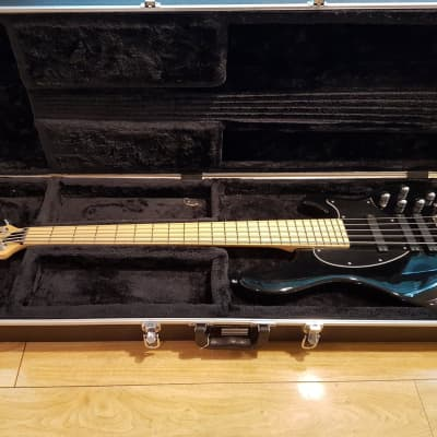 Clover Avenger 5 String for sale