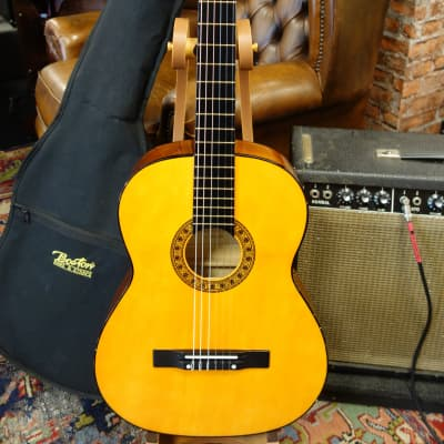 Martinez MTC-144 Classical with Gigbag for sale