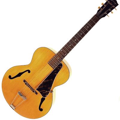 Kalamazoo KG-32 Oriole 1940 - 1943