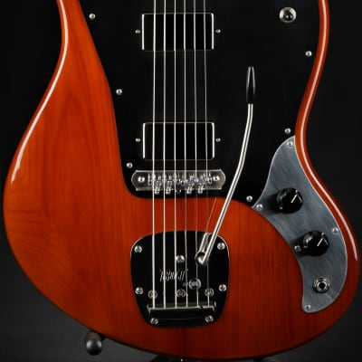 Bilt Relevator LS Roasted Cypress - Natural for sale