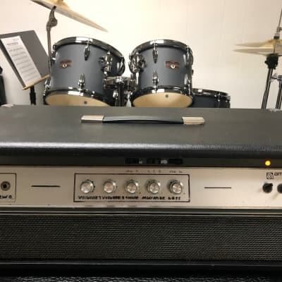 Ampeg V4B Early 70s