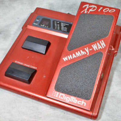 Digitech Xp100 -Free Shipping* for sale