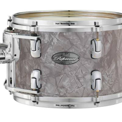 "RF2218BX/C496 Pearl Music City Custom 22""x18"" Reference Series Bass Drum w/BB3 M"