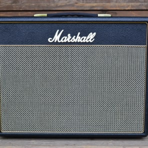 "Marshall Class 5 1x10"" Combo Guitar Amp"